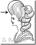 image source: http://en.wikipedia.org/wiki/File:Pompadour_2_(PSF).png