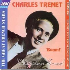 image source: http://www.woodstock.com/music-item/B000001HIN/charles-trenet-boum-great-french-stars/